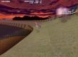 Wraiths: Extreme A-Grav Racing