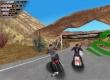 Harley-Davidson: Wheels of Freedom