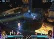 Dissidia: Final Fantasy