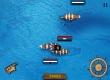 3D Sea Battle 2