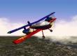 X-Plane 6