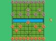 Battle Chess 2: Chinese Chess