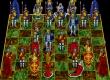 Battle Chess Enhanced CD-ROM