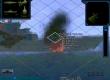 Battleship (1997/II)