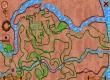 Lands of Lore: Guardians of Destiny