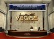 Las Vegas Casino Player's Collection