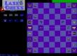 LaserChess '98