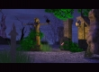 Last Half of Darkness: Shadows of the Servants
