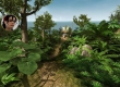 Mysterious Island 2