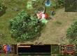 Legend of Mir 3, The