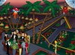 Leisure Suit Larry 7: Love for Sail!