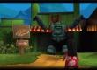 Lilo & Stitch: Trouble in Paradise!