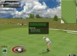 Links 2003 Championship Courses