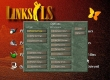 Links LS 1997 Edition