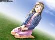 Kana: Little Sister