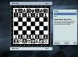 скачать шахматы играть с компьютером на русском