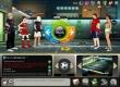 Kickster: Online Street Soccer