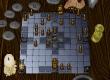 King's Table: The Legend of Ragnarok
