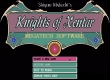 Knights of Xentar: Dragon Knight 3