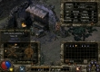Blade & Sword 2: Ancient Legend