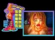 Inside Chessie: Desktop Babe