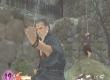 Tenchu: Wrath of Heaven