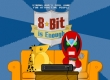Strong Bad's Cool Game for Attractive People: Episode 5 - 8-Bit Is Enough