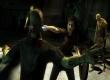 Dark Eye: Demonicon, The