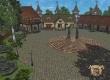 ARENA Online: Dragon Age
