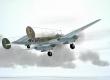 Ил-2 Штурмовик: Чужое небо