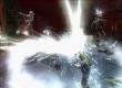 Marvel Ultimate Alliance 2: Fusion