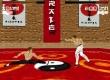 Karate Plus