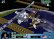 SpaceStationSim