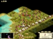 Civilization 3: Conquests