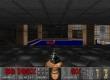 Ultimate Doom, The