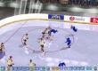Ice Hockey Club Manager 2005