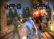 House of the Dead: Overkill, The