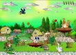 Robin Hood: Forest Adventures