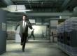 Matrix: Path of Neo, The