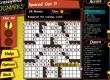 Crosswords for Dummies