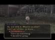 Shin Megami Tensei: Devil Summoner 2 - Raidou Kuzunoha vs. King Abaddon