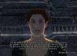Elder Scrolls 4: Shivering Isles, The
