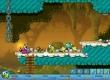 Turtix 2: Rescue Adventure