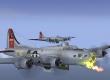 Ил-2 Штурмовик: Забытые сражения. Второй фронт