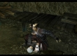 Tenchu: Shadow Assassins