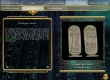 Egyptian Prophecy: The Fate of Ramses, The