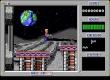 Duke Nukem Episode 2: Mission Moonbase