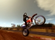Ultimate Motorcross