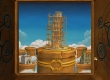 7 Wonders: Treasures of Seven