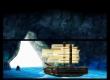 Dragon Lore 2: The Heart of the Dragon Man